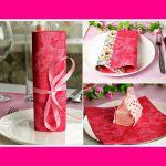 folded-napkins-colored-pink.jpg
