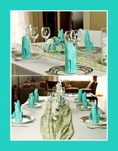 nice-decoration-colored-turquoise.jpg