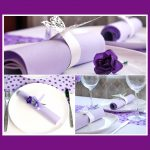 purple-colored-amp-folded-decoration-napkins.jpg